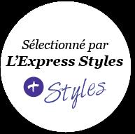 top_blog-lifestyle_prefere_l_express