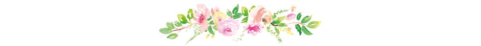 fleurs-shop-happy-chantilly